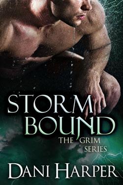 Harper_StormBound_front_cvr_FINAL