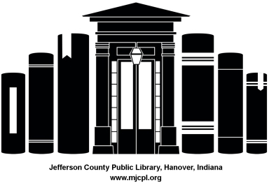 jefferson country public library